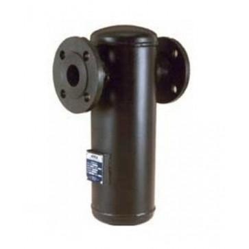 Сепаратор пара ADCA S25/S DN15 - DN200 (PN16)