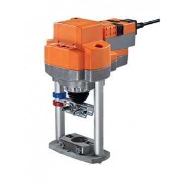 Электропривод Belimo RV24A-SZ для седельных клапанов