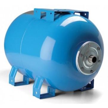 Мембранный бак Zilmet ULTRA-PRO объемом 24-2000 л для систем водоснабжения