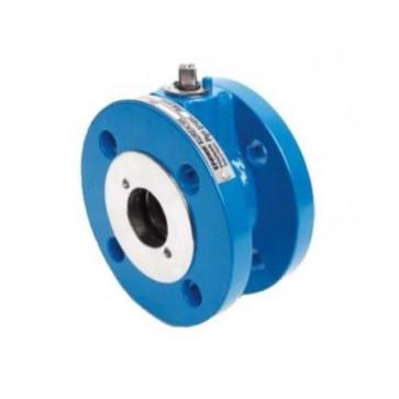 Кран шаровый фланцевый для воды EFAR WK2a DN32-DN125