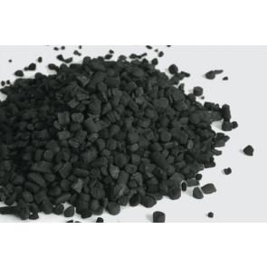 Фильтрующий материал антрацит фильтрант (50 кг)
