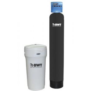 Одноколонная установка для комплексной очистки BWT MULTI К