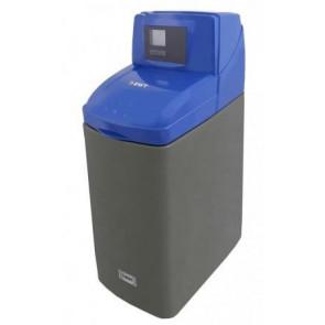 Кабинетная установка для комплексной очистки воды BWT AQUADIAL softlife Multi K