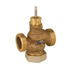 2-х ходовой седельный клапан Belimo H4...B DN15-DN50