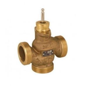 3-х ходовой седельный клапан Belimo H5...B DN15-DN50