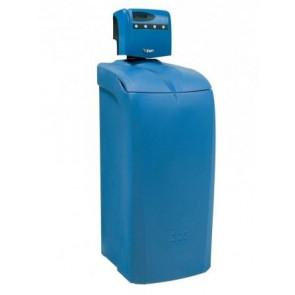 Кабинетная установка  для комплексной очистки воды BWT AQA PERLA MULTI K SE