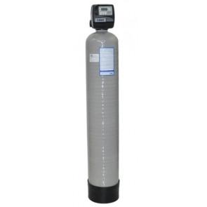 """Установка для удаления из воды железа, марганца и сероводорода  BWT ERF-AG WS 1"""""""