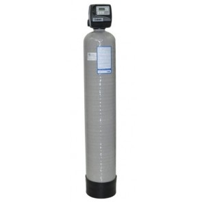 "Установка для обезжелезивания воды  BWT MSF WS 1"""