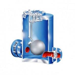 Конденсатный насос (механический) ARI-CONLIFT 22.691