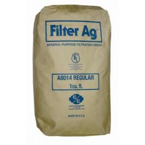 Фильтрующий материал Filter AG (28,3 л)
