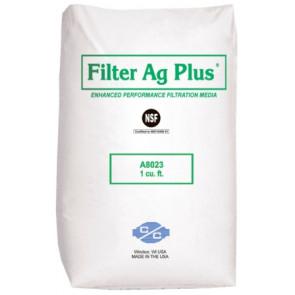 Фильтрующий материал Filter AG Plus (28,3 л)