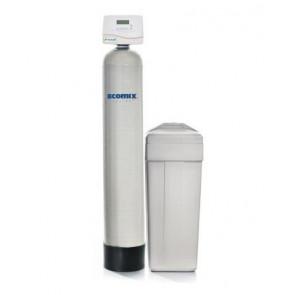 Фильтр для умягчения и удаления железа Ecosoft FK EK