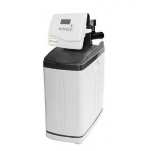 Фильтр умягчитель воды Ecosoft FU Сab EK
