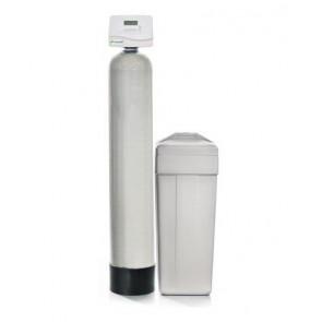 Фильтр умягчитель воды Ecosoft FU EK