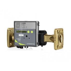 Ультразвуковой счетчик тепла Landis+Gyr Ultraheat-T550/UH50 DN20-DN100 (фланц.)