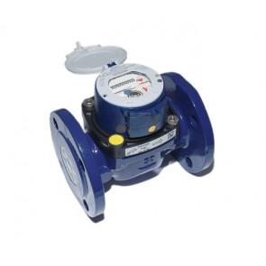 Счетчик холодной воды турбинный Sensus MeiStream DN40-DN300