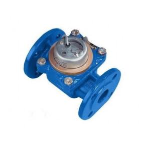 Cчетчик холодной воды турбинный импульсный Powogaz MWN-NK DN40-DN300