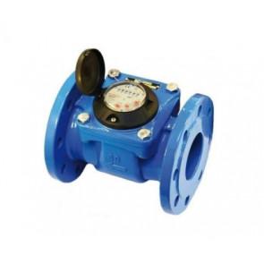 Cчетчик холодной воды турбинный Powogaz MWN DN40-DN300