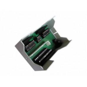 Клеммная панель SСS-12
