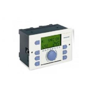 Контроллер для индивидуального отопления и ГВС Honeywell Smile SDC9-21N