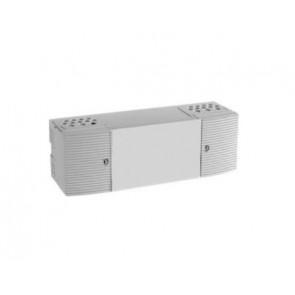 Клеммная коробка для контроллера Honeywell SWS-12