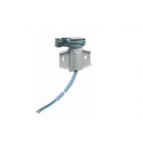 Датчик температуры наружного воздуха/накладной Honeywell T7414С1012