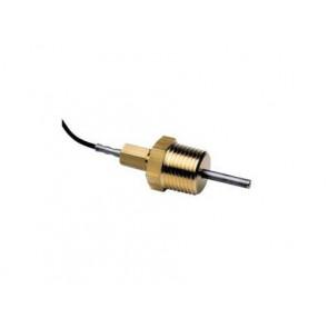 Датчик температуры воды погружной с быстрым ответом Honeywell VFF20-75P65