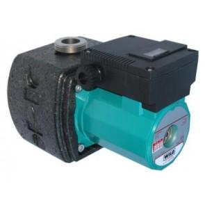 Насос циркуляционный для системы горячего водоснабжения Wilo Top-Z (муфтовый, нерж. сталь)