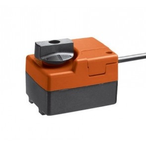 Электропривод Belimo TR (F) для шаровых клапанов