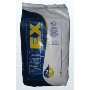 Катионит Watex WF/1000 (25 л)