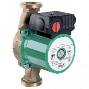 Насос циркуляционный для системы горячего водоснабжения Wilo Star-Z EM (DM)