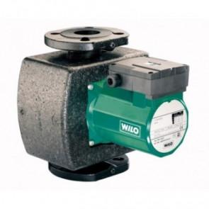 Насос циркуляционный для системы отопления Wilo TOP-S (фланец)