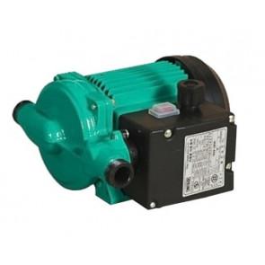 Насос для повышения давления Wilo PB-088EA