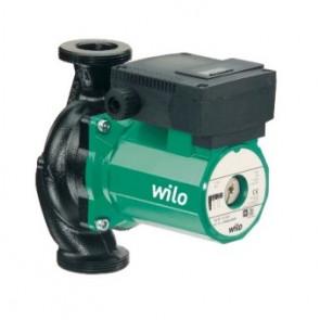 Насос циркуляционный для системы отопления Wilo TOP-RL